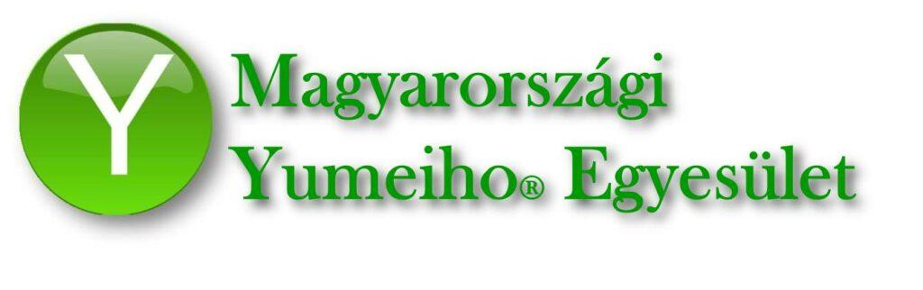 MYE logó