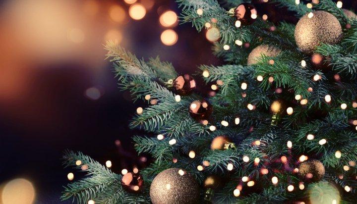 Yumeiho® Karácsony