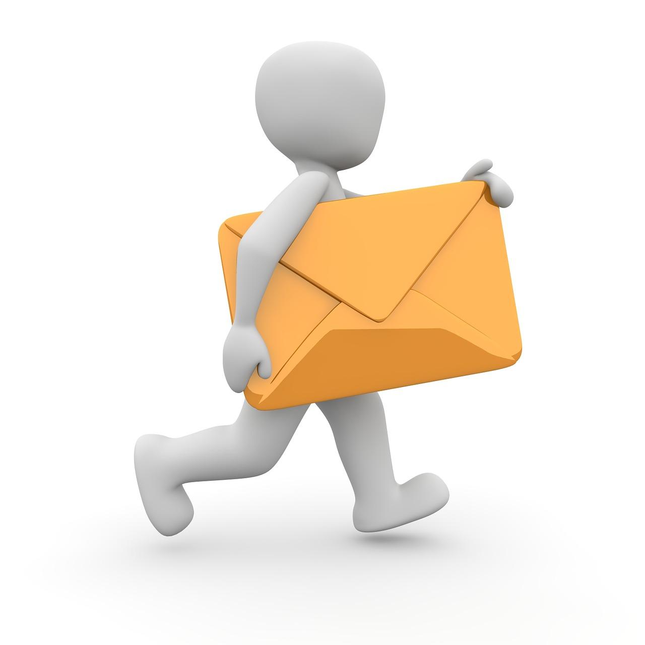 Nyilt levél Magyarország kormányához
